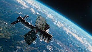 Салют-7. Финальный трейлер