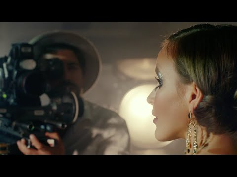 French City Of Lyon Launches Fashion Film Festival