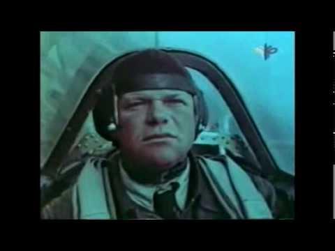 День Воздушного Флота СССР. 1951 г.