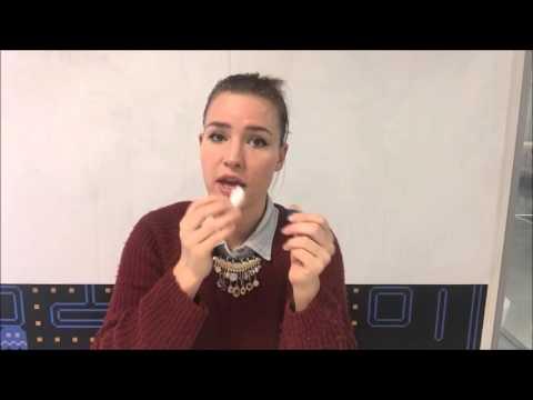 Weekly Freebie Haul Benefit Makeup Lancôme Skin Care Wedding Invite Samples More