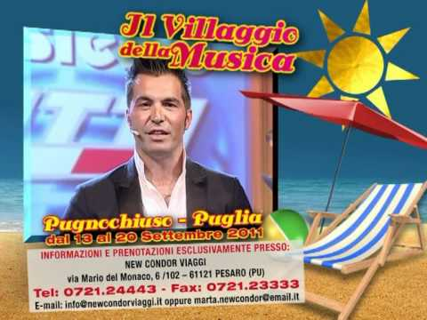 promo puglia Youtube_MPEG2.mpg