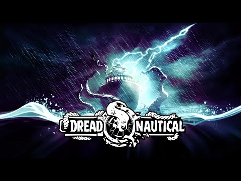 Zen Studios' Dread Nautical hits the Apple Arcade