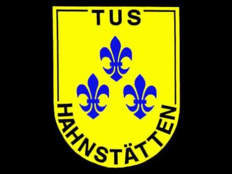 TuS Hahnstätten - Vereinshymne