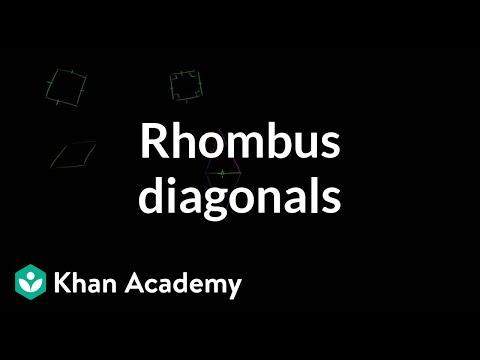 rhombus-diagonals-|-quadrilaterals-|-geometry-|-khan-academy