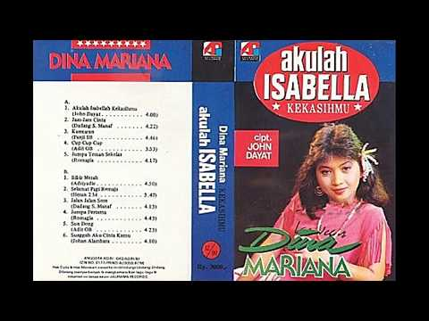 20 Lagu Top Hits Dina Mariana