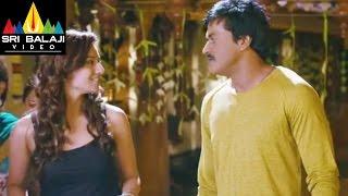 Mr.PelliKoduku Telugu Movie Part 9/12 | Sunil, Isha Chawla | Sri Balaji Video