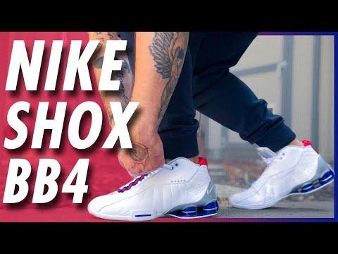 nike-shox-bb4-'raptors'