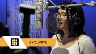 Download Hindi Video Songs - Shakthisree Gopalan | Sid Sriram | Karky | Kaber | Tenma | Making Video