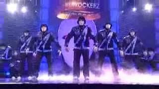 SEDOTIN.COM Jabbawockeez Robotic Break Dance At Abdccf.3gp