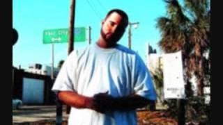 Celph Titled Ft. Vinnie Paz - Eraserheads thumbnail