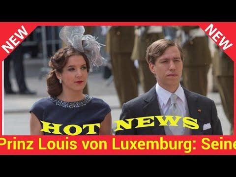 Singles frau luxemburg