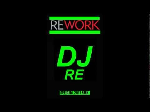 Download Edward Maya Feat Vika Jigulina Stereo Love Scotty Dub Mix