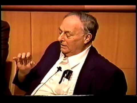 IBM   Arc Oral History Project 01 21 2012