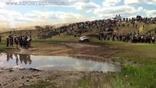 Rally Mariupol 2011 - all