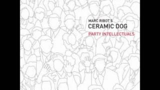 Marc Ribot's Ceramic Dog - Midost