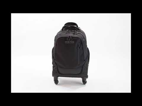 the-perfect-high-capacity-wheeled-backpack-for-business-professionals