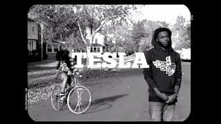 "[free] Isaiah Rashad x Sza type beat ""Tesla"""