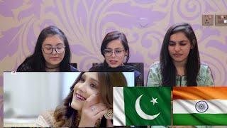Video Bana De | Sukh - E Muzical Doctorz | Aastha Gill | PAKISTAN REACTION