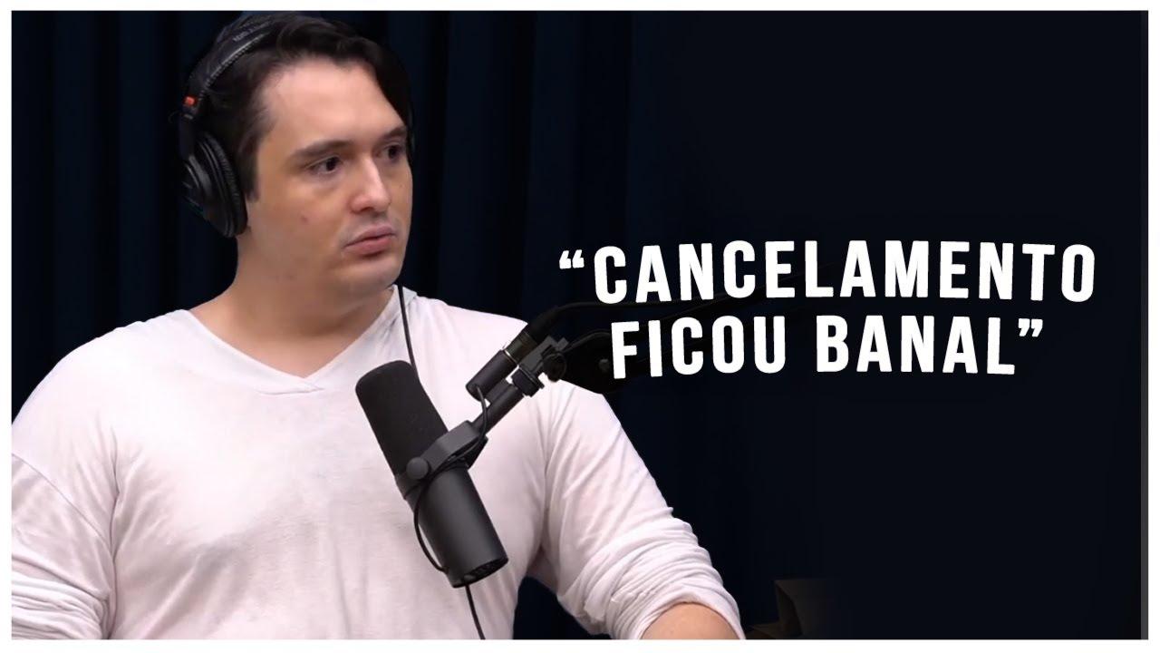 Download O CANCELAMENTO FAZ SENTIDO?