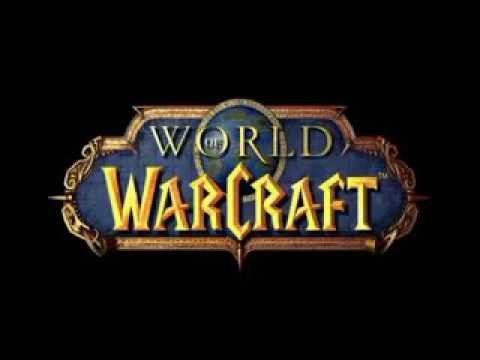 1 10 Trailer World of Warcraft Storms of Azeroth