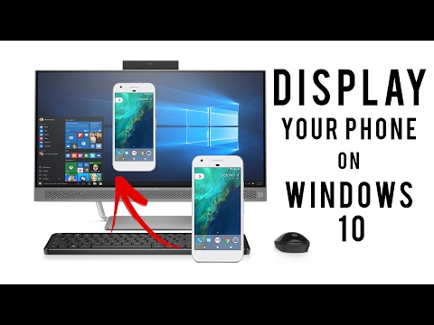 how-to-mirror/project-your-phone-to-windows-10-pc-[without-software-&-app]