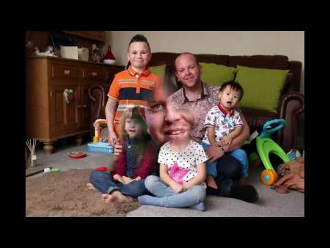 The birth of our son - Gay dads and their surrogacy journey from YouTube · Duration:  5 minutes 12 seconds