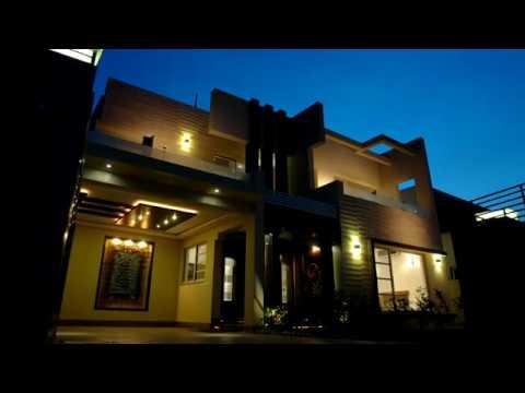 Home Designs by Tahir Sheikh