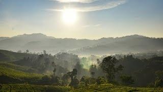 Indonesia / Java - Bali