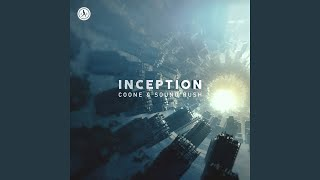 Play Inception