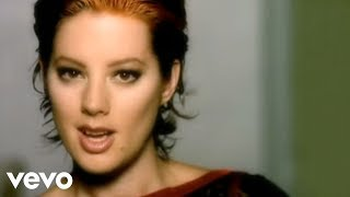 sarah mclachlan building a mystery video