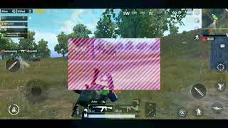 Download Pubg faded version Mp3