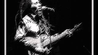 Bob Marley & the Wailers - African Herbsman