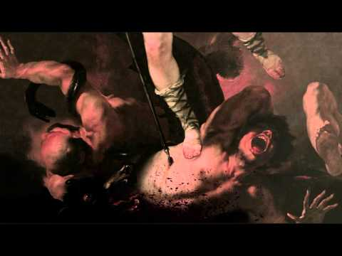 A. Scarlatti - Oratorio Il primo omicidio | René Jacobs Akademie für Alte Musik Berlin