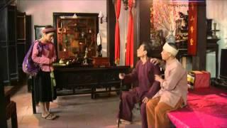 Hài Tết 2012 - Tết Văn Lang Cả Làng Nói Phét : Full 55 phút
