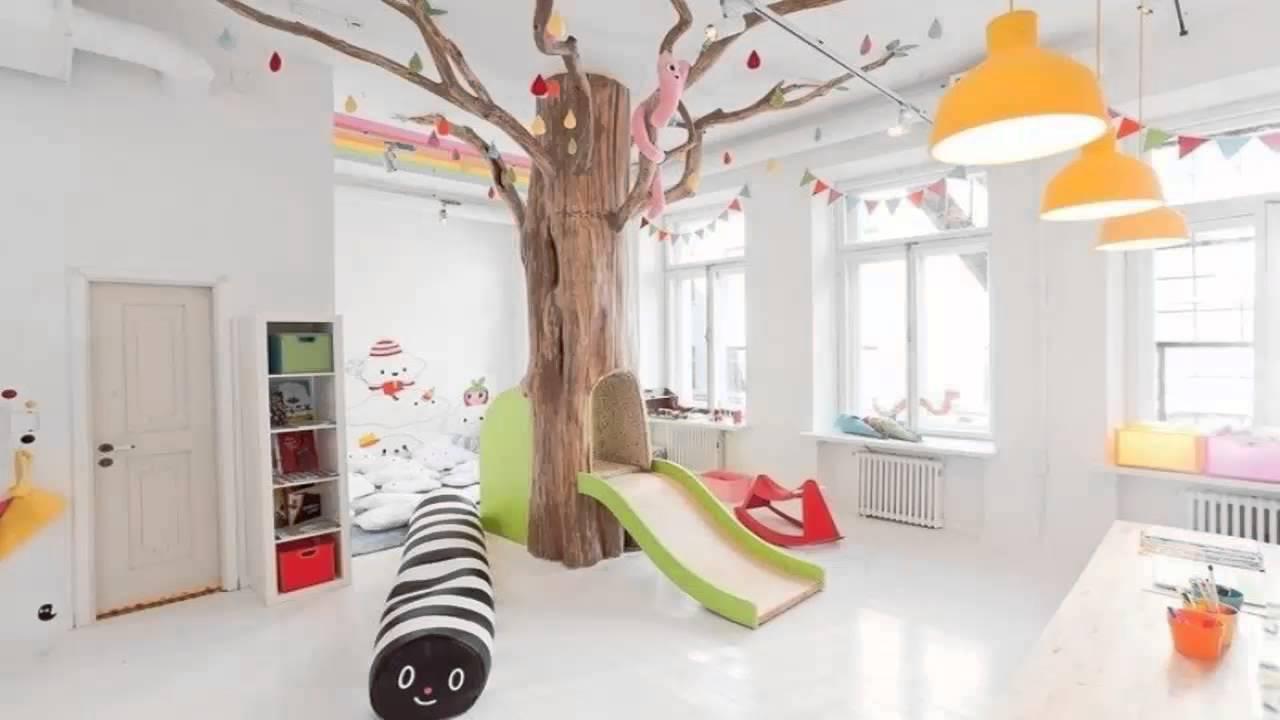 غرف لعب الاطفال       YouTube