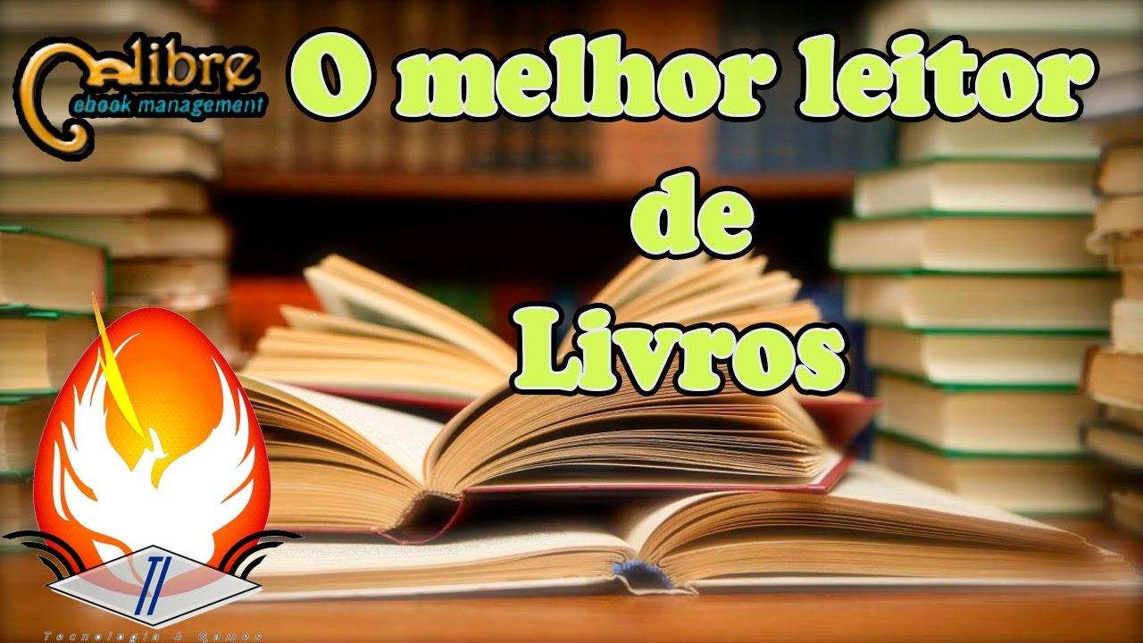 Blog Livros Epub