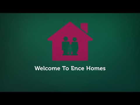 Ence Homes - Home Builder in St. George, UT