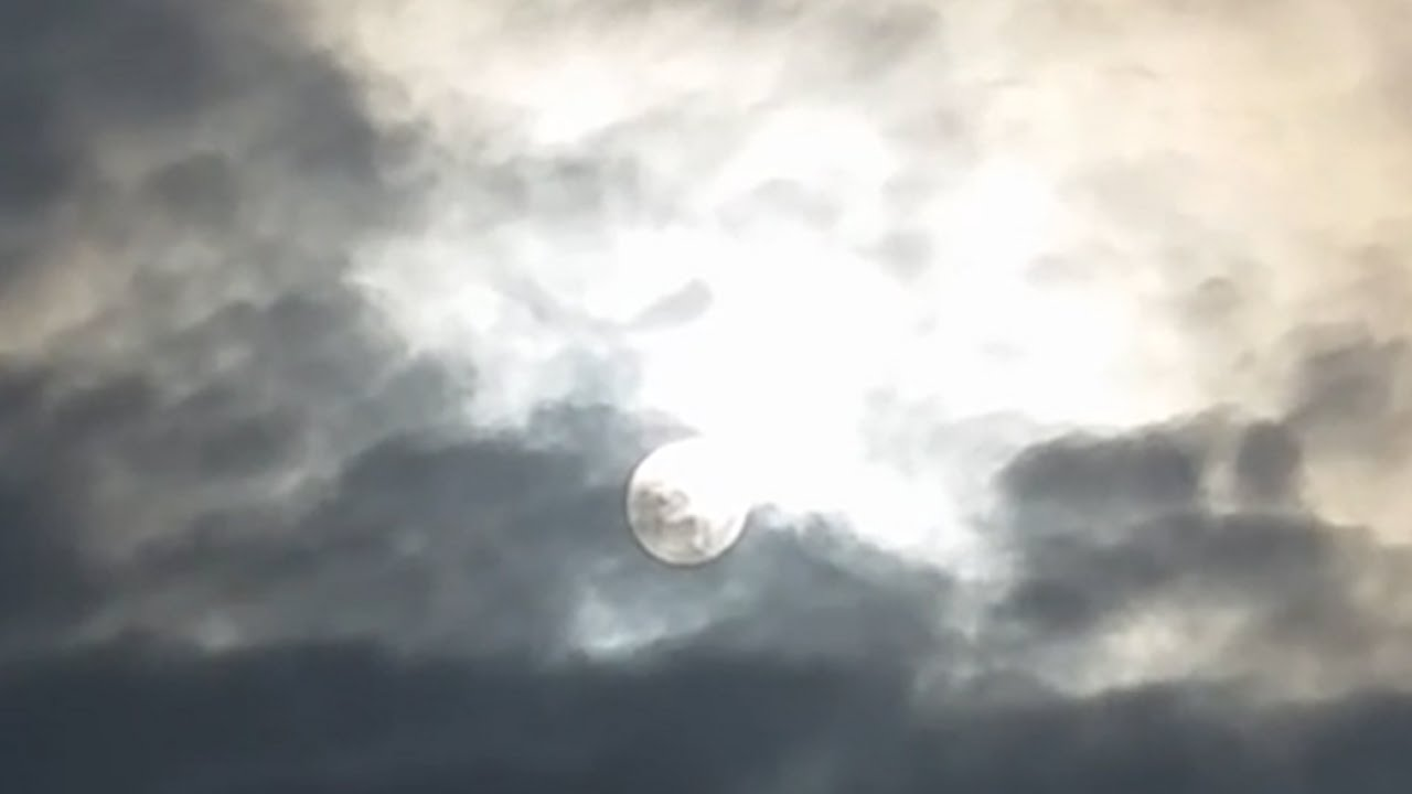 Nibiru Visible In The Sky Two Suns Planet X Update