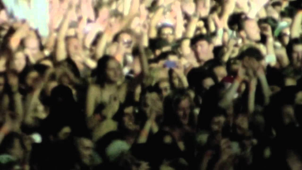Call Me Greyhound (Kap Slap Bootleg) - Swedish House Mafia ft  Carley Rae  Jepsen