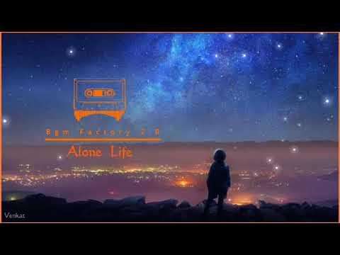 alone-whatsapp-status-tamil-||-alone-life-||-caption-jacks-sparrow-dialogue-||-bgm-factory-2.0