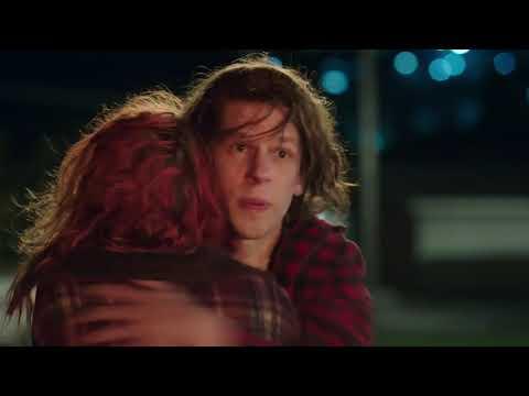 American Ultra 2015 Film Trailer #1