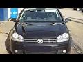 Volkswagen Golf V 1.4i EDITION KLIMAANLAGE