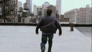 Spider-Man 2 Scene - I'm Back