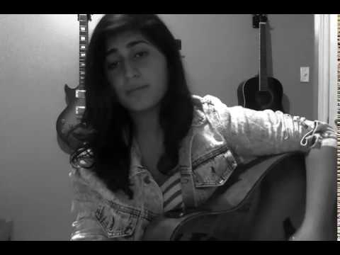 Close Your Eyes - Michael Buble (Cover)