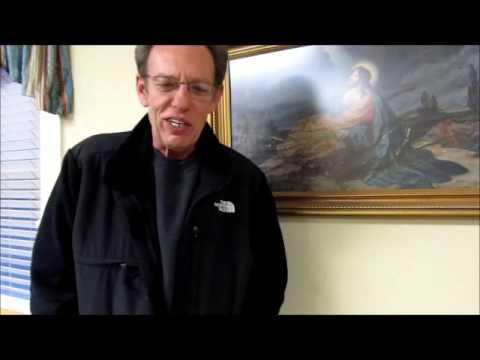 Jack Holder on The Way - YouTube