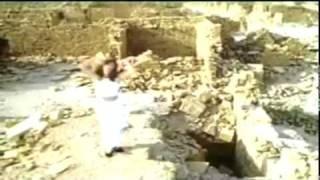 Nusrat Fateh Ali Khan Afreen Afreen HD.flv