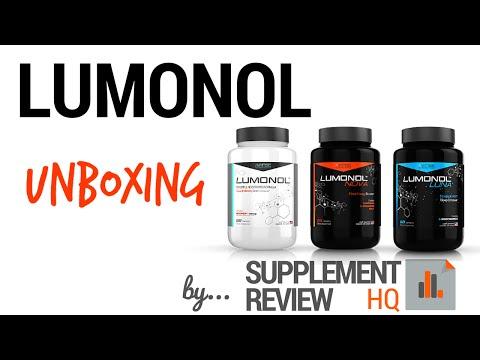 lumonol,-lumonol-nova-&-lumonol-luna-[unboxing]