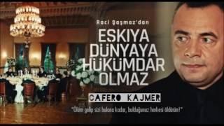 Eşkiya Dünyaya Hükümdar Olmaz (feat. Hüseyin Ay) [Orijinal Dizi Müzikleri © 2017 Kalan Müzik ]