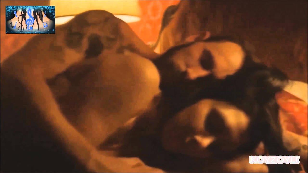 Σωκράτης Μάλαμας - Οι πρώτες λέξεις - YouTube 27912fcc57f