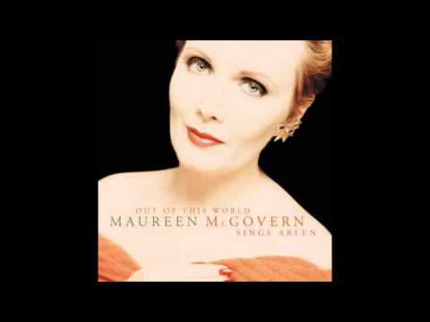 Maureen Mcgovern - Ding Dong the Witch Is Dead